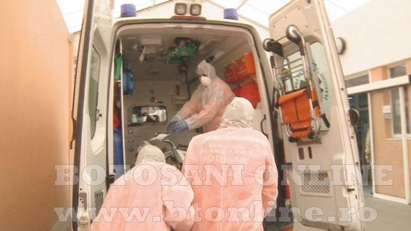 spital, gripa porcina (4)