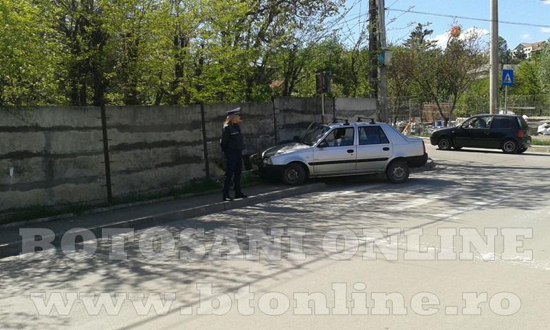 accident21aprilie (2)