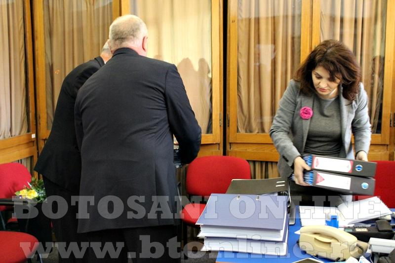 alde depunere candidaturi (6)