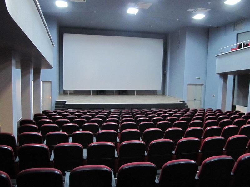 cinema dorohoi3