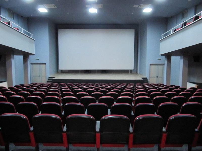cinema dorohoi4