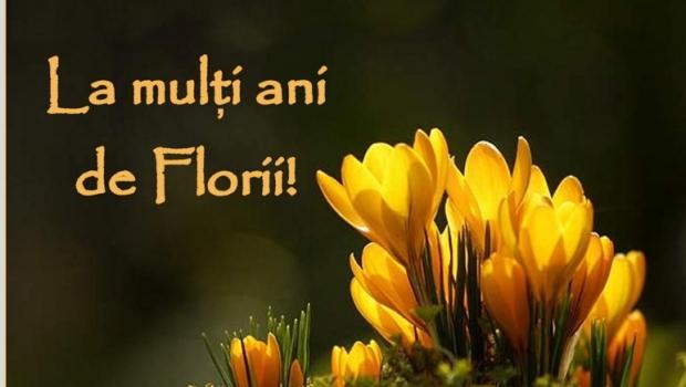 la_multi_ani_de_florii