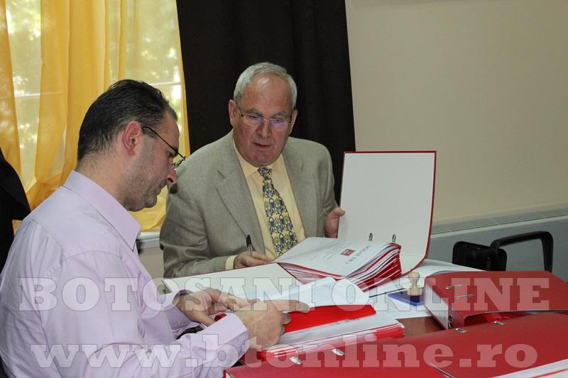 psd depunere candidaturi (14)