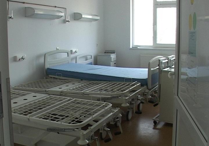 spital neurochirurgie botosani (3)