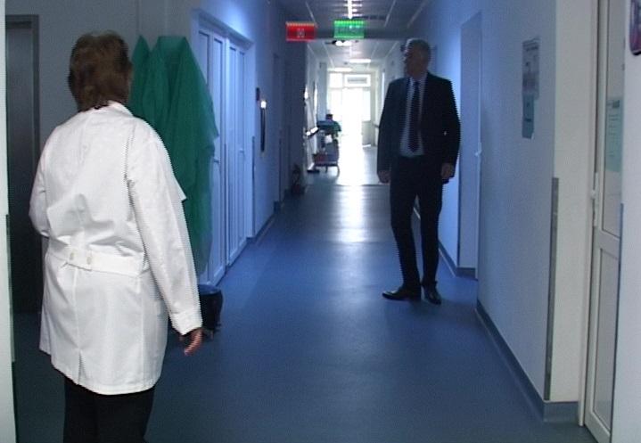 spital neurochirurgie botosani (5)