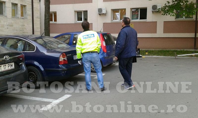 spital politie (1)