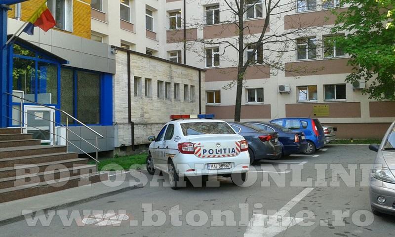 spital politie (2)
