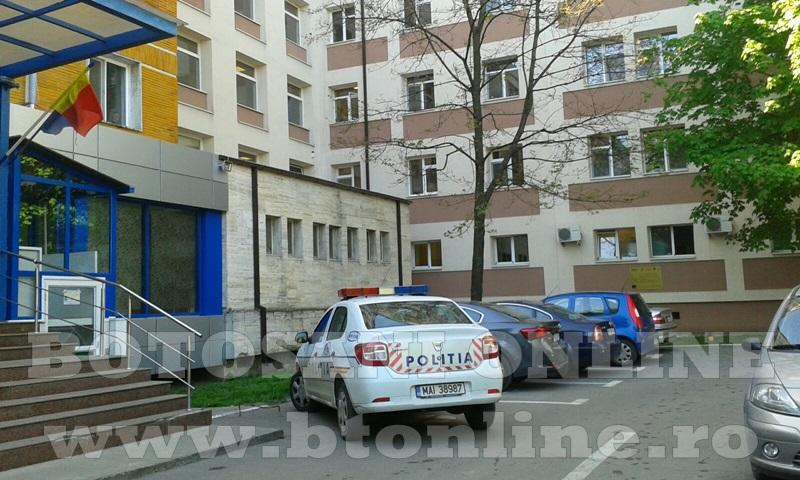 spital politie (3)