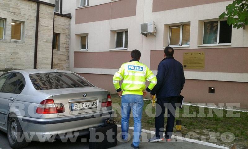 spital politie (4)