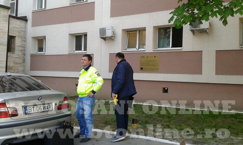 spital politie (5)
