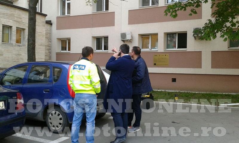 spital politie (6)