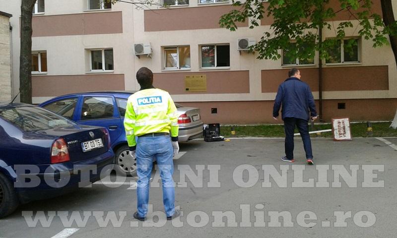 spital politie (7)
