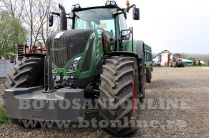 utilaje agricole, doru andrici4