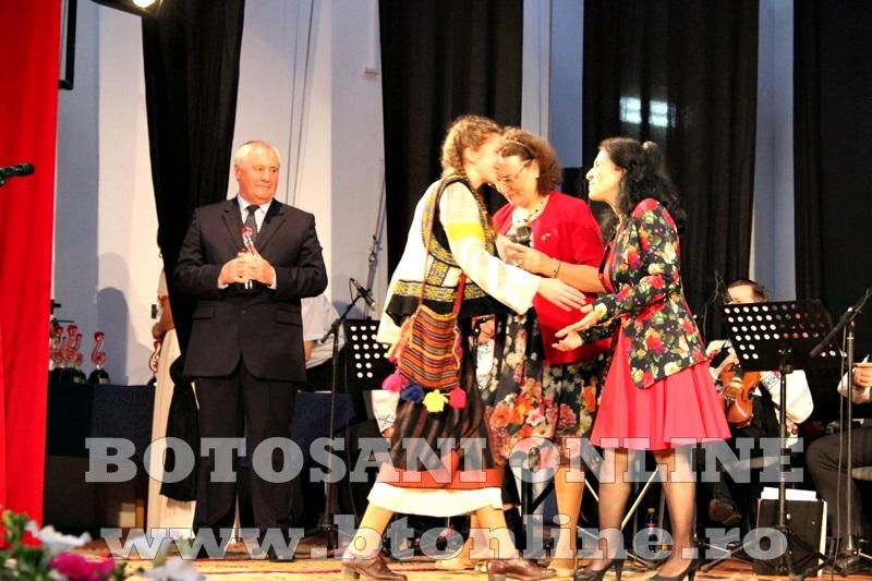 Bucecea, Festivalul Satule Mandra Gradina 2016 (13)