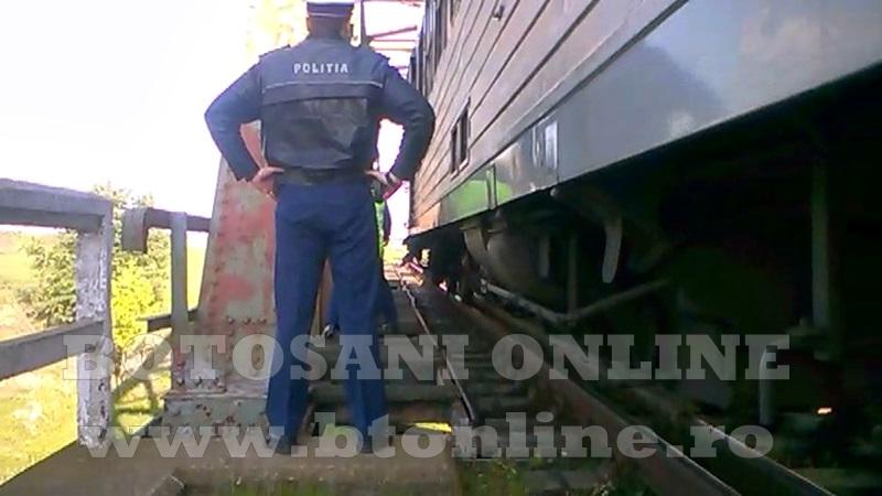 accident, calcat de tren (4)