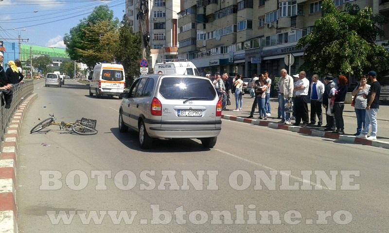 accident calea nationala (11)