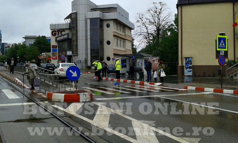 accident calea nationala (14)