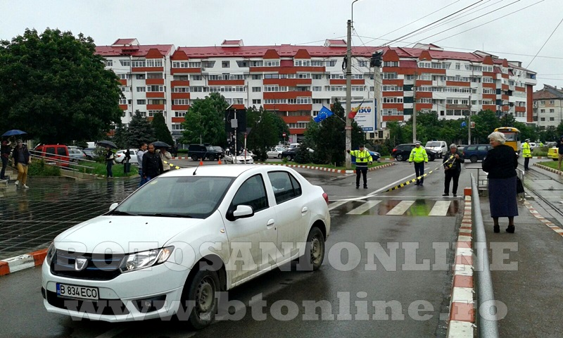 accident calea nationala (15)
