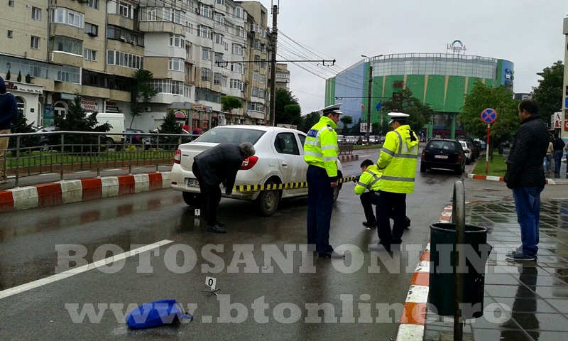 accident calea nationala (17)