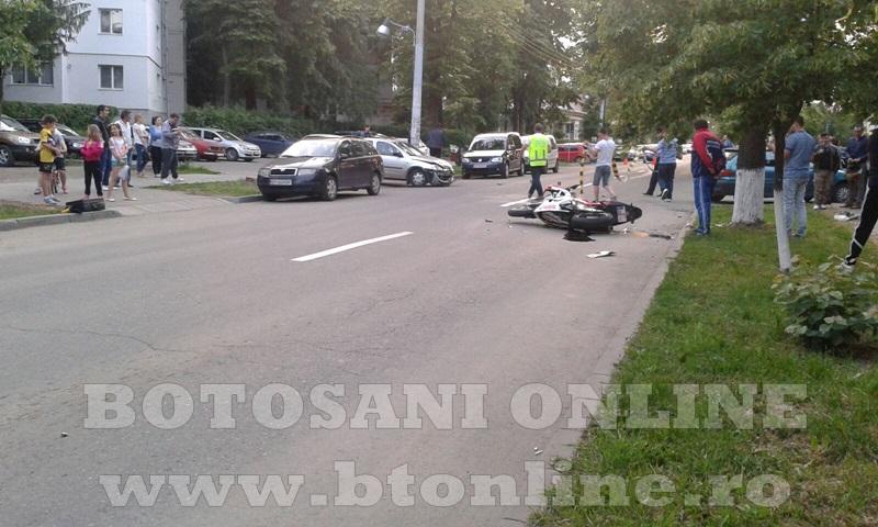 accident motocicleta (13)