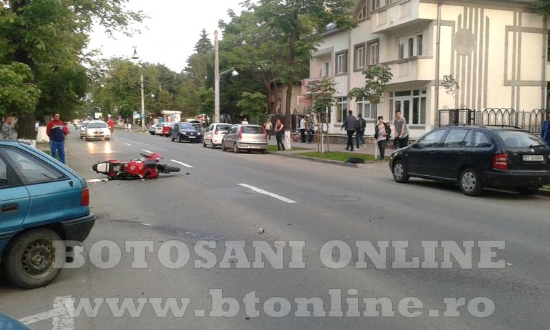 accident motocicleta (15)