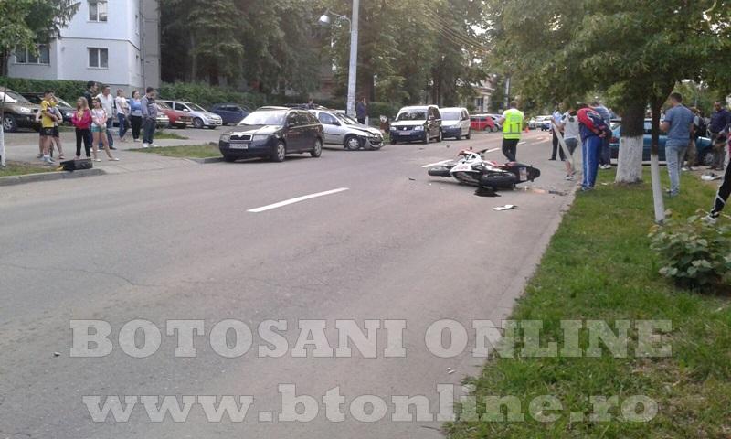 accident motocicleta (4)