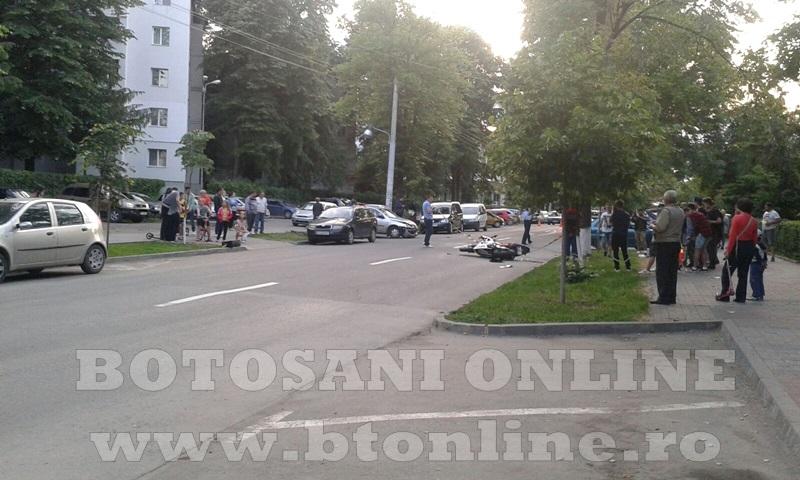 accident motocicleta (5)