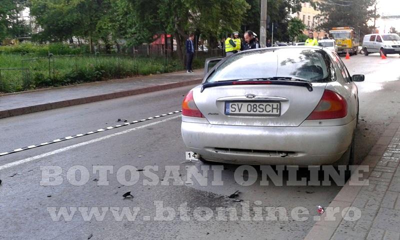 accident strada nicolae iorga botosani (24)