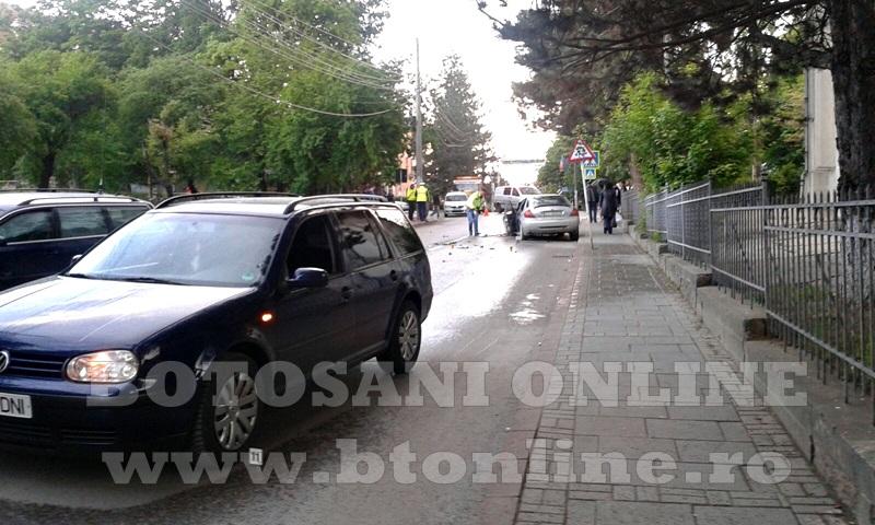 accident strada nicolae iorga botosani (26)