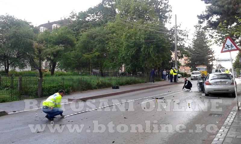 accident strada nicolae iorga botosani (27)