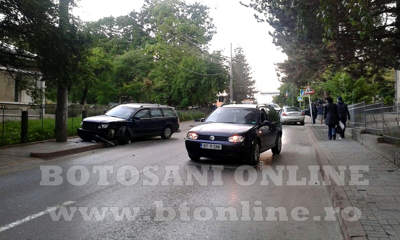 accident strada nicolae iorga botosani (28)
