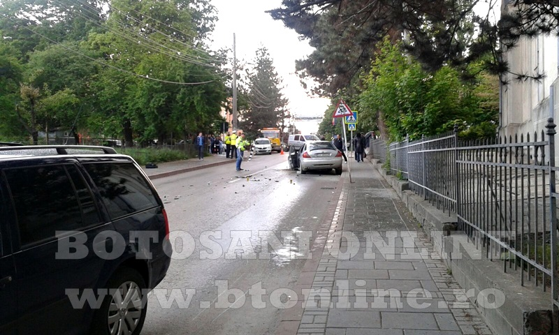 accident strada nicolae iorga botosani (31)
