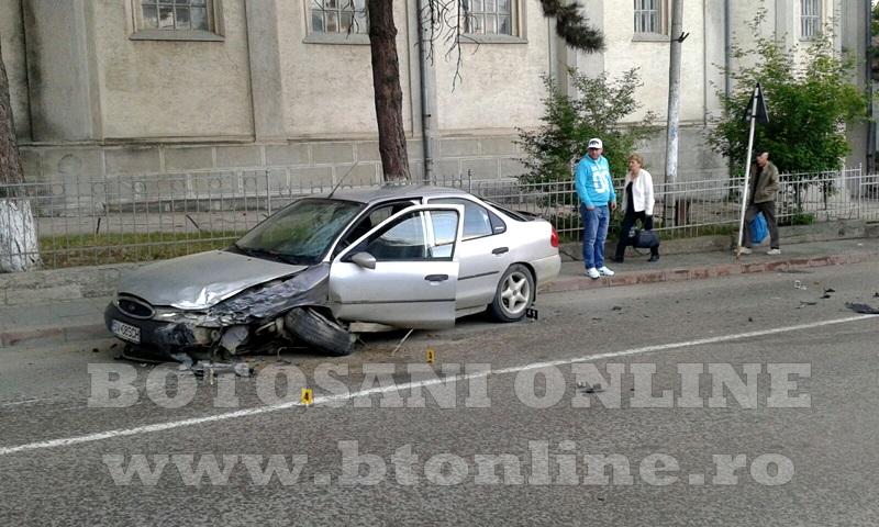 accident strada nicolae iorga botosani (32)