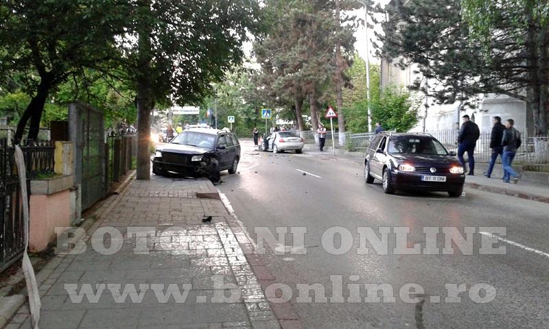 accident strada nicolae iorga botosani (33)