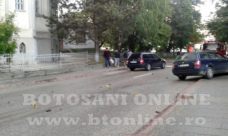 accident strada nicolae iorga botosani (36)
