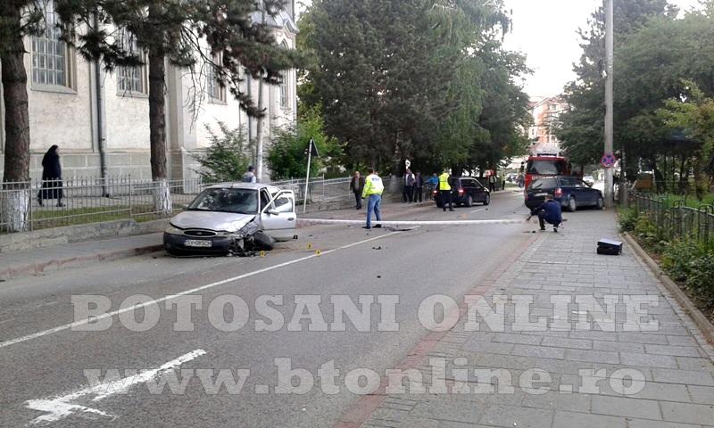accident strada nicolae iorga botosani (38)