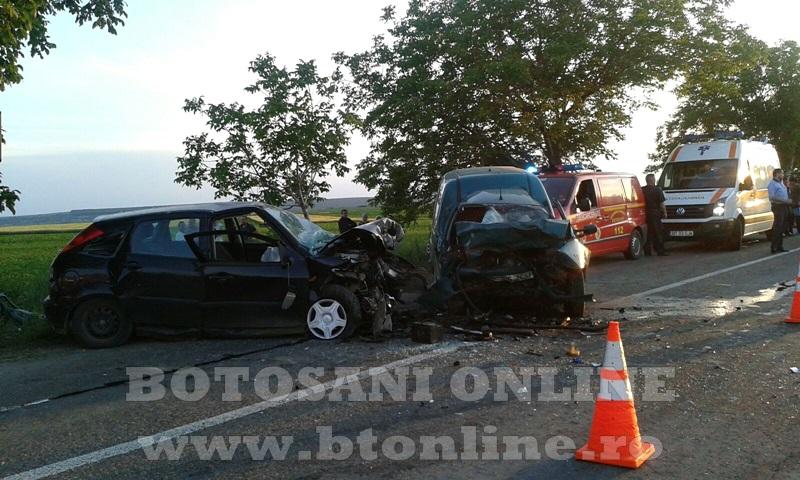 accident trusesti (1)