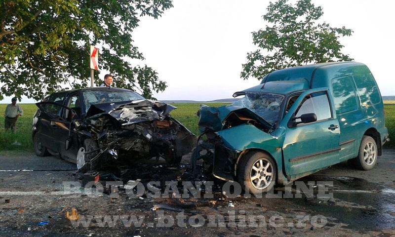 accident trusesti (13)