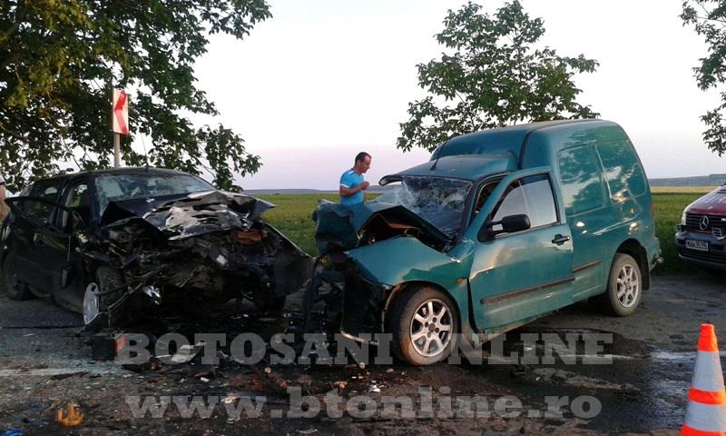 accident trusesti (14)