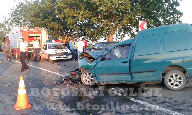 accident trusesti (3)