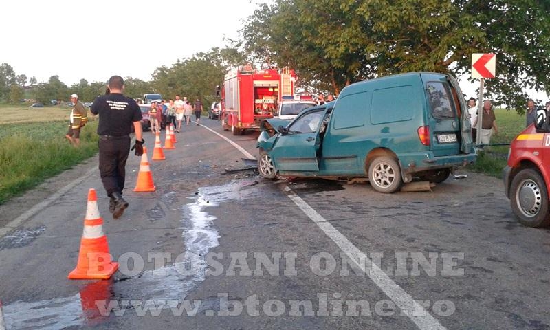 accident trusesti (4)