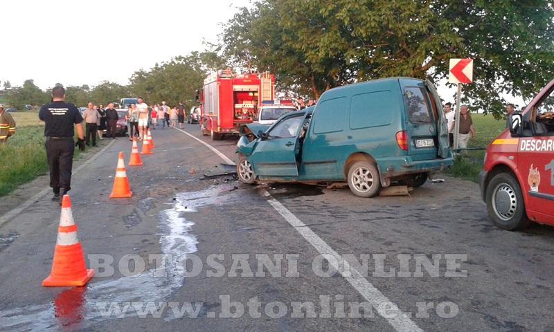 accident trusesti (5)