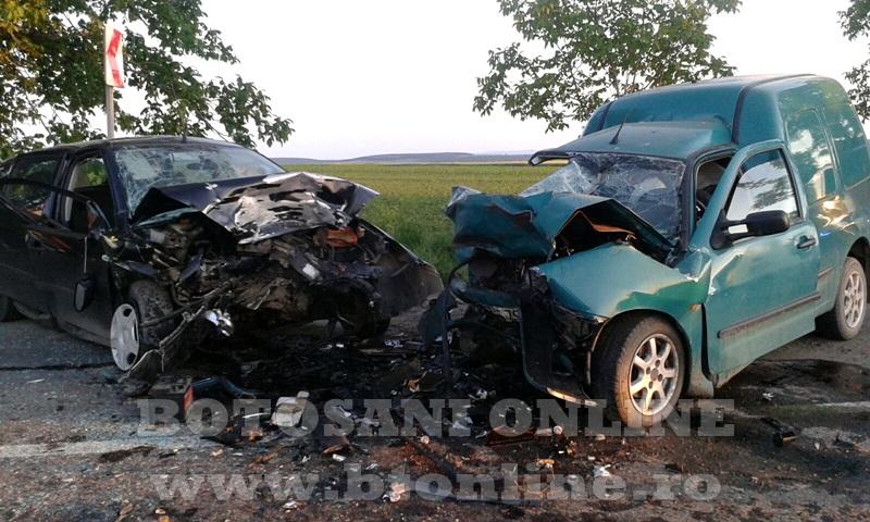 accident trusesti (7)