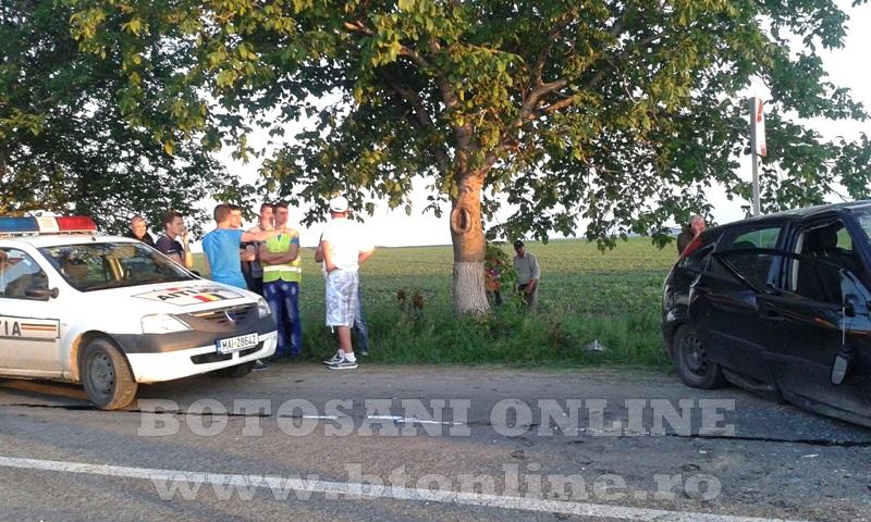 accident trusesti (8)