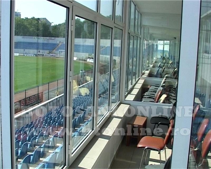 distrugeri stadion, tribuna vip (6)