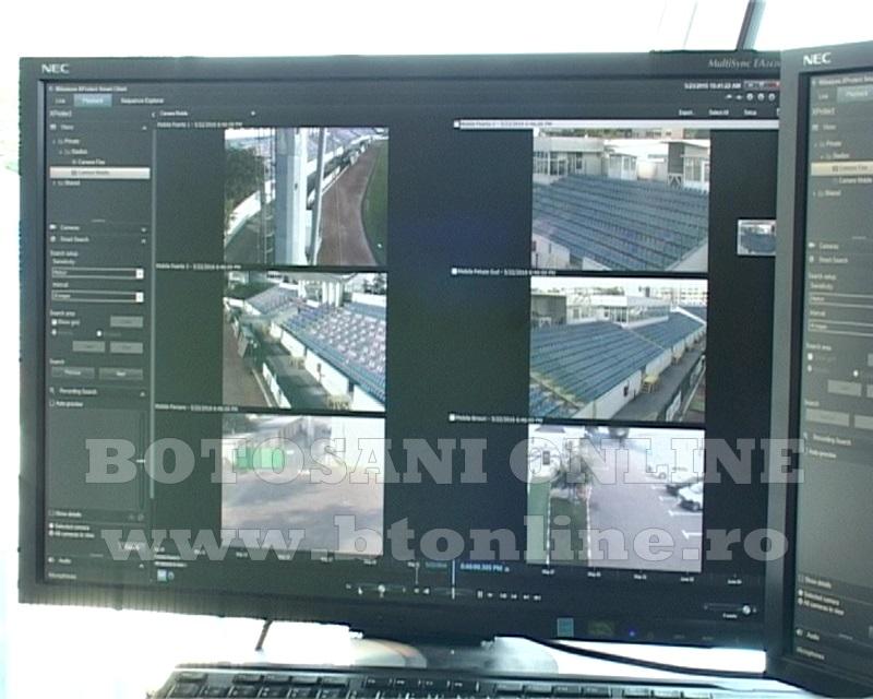 distrugeri stadion, tribuna vip (7)