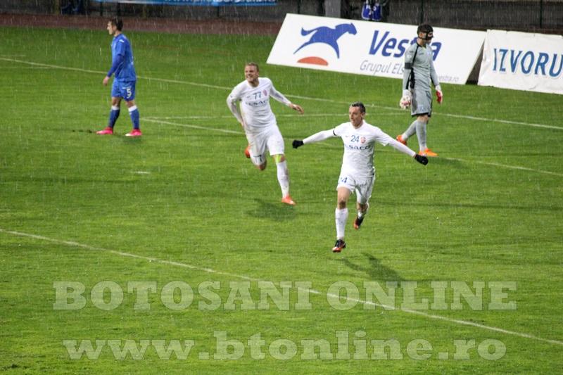 fc bt - craiova gol fulop (2)
