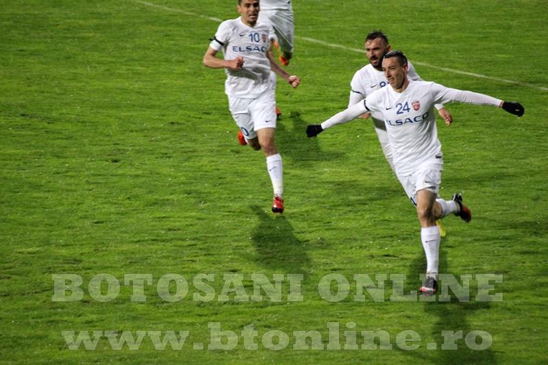 fc bt - craiova gol fulop (3)