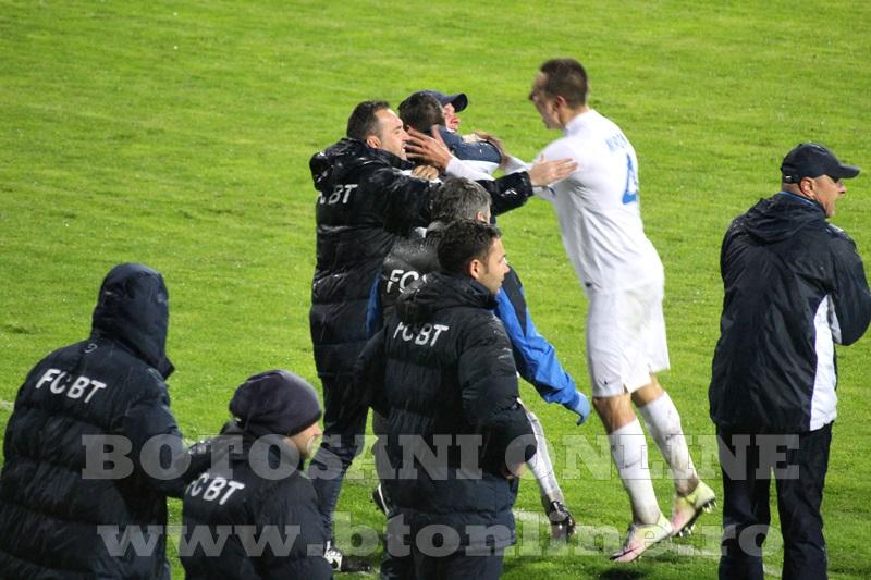 fc bt – craiova gol fulop (6)