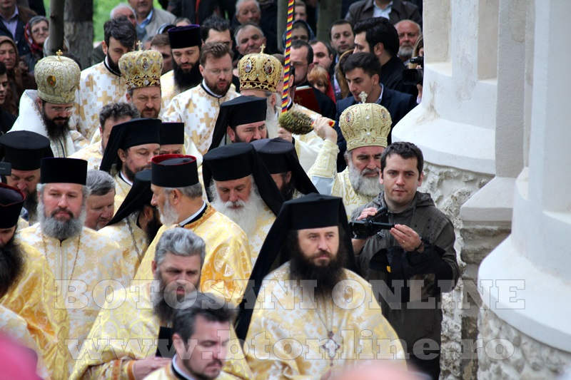manastirea cosula, sfintire (18)
